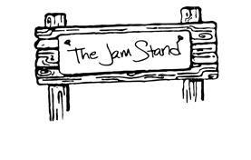 Jam StandLogo