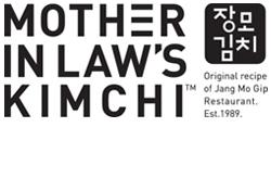 MILKimchi_logo