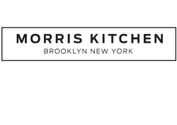 MorrisKitchen_logo_center