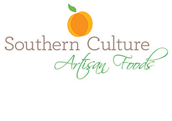 SouthernCulture_logo