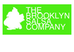 Brooklyn Salsa Logo