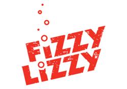 Fizzy Lizzy Logo