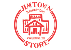 The Jimtown Store Logo