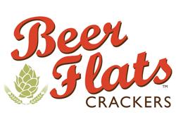 Beer Flats Logo