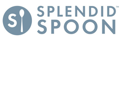 Splendid Spoon Logo