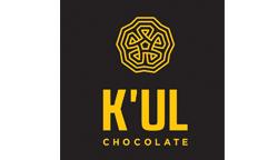 """""""K'ul"""